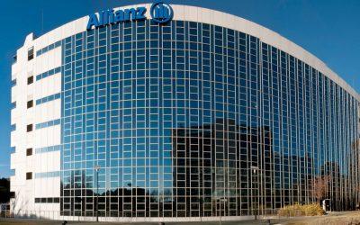 Allianz Seguros traslada su sede social y fiscal a Madrid