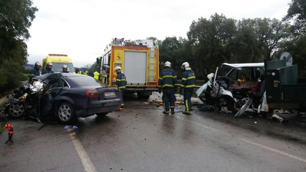 Los fraudes al seguro cuestan 833 millones de euros anuales